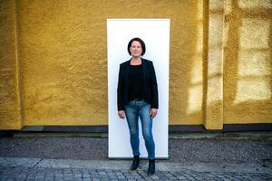 Färdigställandet av Bjursåsskolan är en av den gångna mandatperiodens höjdpunkter för Norberg.