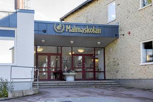 """""""För Kolsvas del handlar det om att medborgarna vill vara med och styra sin del av kommunen. Känna frihet att kunna ta del i sina barns förskola och skolgång. Bland alla grundskolor i Sverige är Malmaskolan i Kolsva bäst i Sverige!"""", skriver signaturen Struwe."""