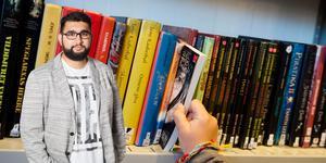 Borde vi privatisera bibliotek? Ledarsidans Bawar Ismail är skeptisk inför idén.