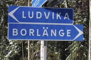 Åtgärdsvalsstudien om riksvägen mellan Ludvika och Borlänge ska vara klar redan till sommaren.