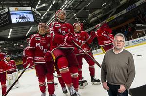 Modos lugnaste silly season på evigheter är snart över, skriver sportens och Hockeypuls krönikör Per Hägglund.