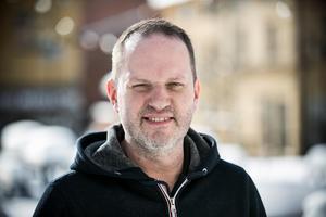 Falukrögaren Ted Stöffling säljer Smak Kök Tapas & Deli. Han vill även sälja restaurangen Geschwornergården vid Falu gruva.