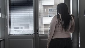 Nä, hemmaisolering är inte bra för livslusten, enligt VLT:s fredagskrönikör.