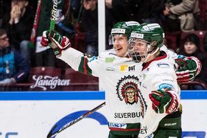 elegant billigt till salu usa billig försäljning Dahlin Frölundahjälte i galna vändningen mot Malmö: