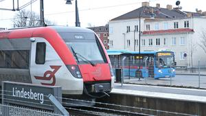 Begränsad ekonomi kräver smartare kollektivtrafik