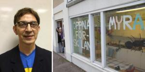 Förskolans integrationspotential måste stärkas, skriver  Liberalernas ordförande i Orsa Jimmy Leon.