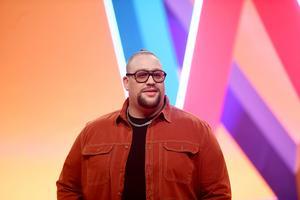 Nano inleder Melodifestivalen när den drar igång i Göteborg. Arkivbild.Foto: Fredrik Sandberg/TT