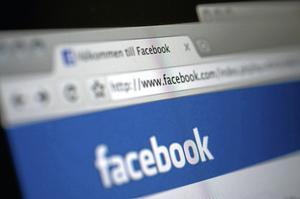 Den kränkande kommentaren som domen gäller gjordes på Facebook.