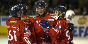 Martin Frid och Edsbyn har hittat vinnarspåret igen efter en tung period.