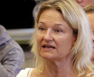 – Förstudin ska redovisas i slutet av mars, säger Cecilia Lundkvist Sundin, näringslivsutvecklare i Nora kommun. Förhoppningsvis kan en byggstart ske redan i år.