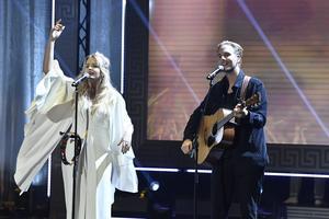 Smith & Thell kommer till Gävle konserthus i mars nästa år.