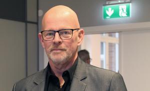 Christer Engström, kommunchef, tycker inte att fastighetsägaren har hållit sin del av avtalet.
