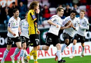 Magnus Kihlbergs status är fortfarande osäker under försäsongen och dagens möte med HJK.