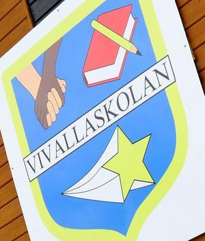 Går det att räta upp situationen på Vivallaskolan?