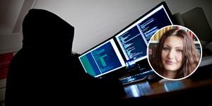 En extern revisionsrapport ger kraftig bakläxa till Regionstyrelsen när det gäller informationssäkerhet.