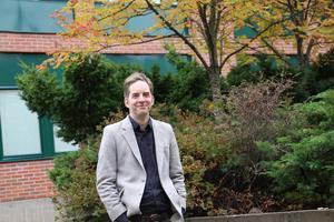 Psykologen Michael Horvath Dahlman, från Örebro,  går till storms mot Thomas Erikssons färgpsykologi.