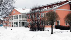 Voxnadalens gymnasium har antagits till Europaparlamentets ambassadörsskoleprogram.