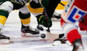 Det mest sportsliga borde vara att både Björklöven och Timrå flyttas upp till SHL. Precis som ifjol kan det ske genom administrativt beslut av hockeyförbundet, skriver