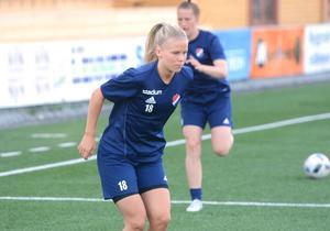 Karin Winka.