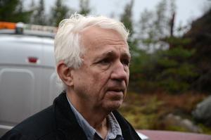 Stig Linderholm