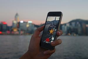 En god nyhet för alla Pokémon go-spelare som ska ut och resa i Europa i sommar – roamingavgifterna slopas helt.