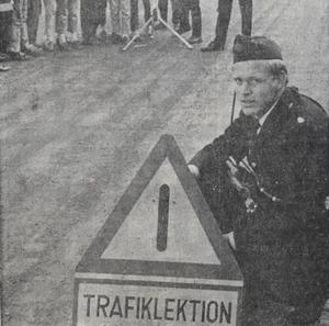 ST 11 september 1969.