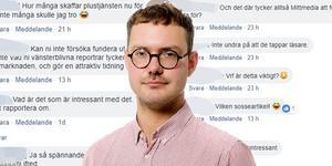 Bildmontage: Mårten Arvidsson