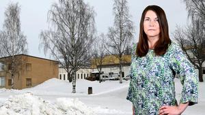Sofia Mirjamsdotter: Efter många år och brott mot skollagen har Ådalsskolan äntligen fått rätt