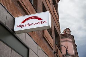 Det svenska rättssystemet måste bli mer rättvist och sluta kränka mänskliga rättigheter, skriver Ilyas som snart utvisas efter tre år i Sverige och Dalarna.