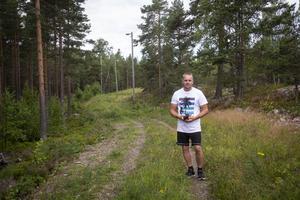 Enligt Torbjörn Karlsson har problemen på anläggningen varit märkbara båda sommar- och vintertid.