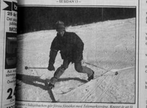 ST 9 mars 1991.