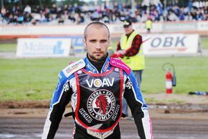 Mateusz Sczepaniak är klar för Smederna.