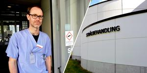 Region Västernorrland går vidare och har inlett en projektering av nya lokaler för onkologkliniken på Sundsvalls sjukhus, en satsning som totalt beräknas kosta ungefär 155 miljoner kronor.