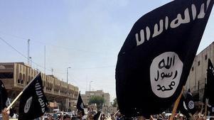 IS har tagit på sig många av terrordåden som utförts i Europa och övriga världen. Även i norra Sverige finns det personer som sympatiserar med IS enligt en kartläggning från Säpo.