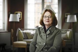 Biografin som Görel Cavalli – Björkman skrivit, ger nya ingångar till Sigrid Hjerténs mångbegåvade konstnärskap.