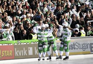 BILD: Fredrik Sandberg/TT
