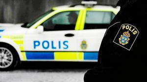Kris för polisen?