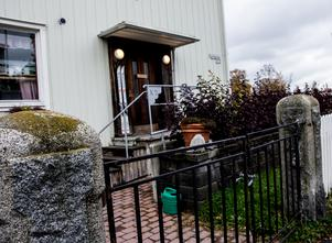 Psykiatriverksamheten K2 i Östersund stängdes vid årsskiftet.
