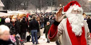 Osäker på vilka julmarknader som finns att välja på i år? I vår artikel har vi sammanställt alla!