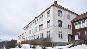 En etablering av ett nytt Dalregemente på Högbo, vid Falu skjutfält, skulle innebära låga etableringskostnader - menar Falu kommun.