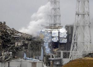 Det är viktigt att vi inte glömmer Fukushima, inte minst för alla de som drabbades, men också för att försöka undvika nya katastrofer, skriver debattförfattarna.