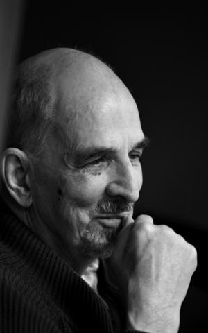 Ingmar Bergman skildras som både ätstörd sexmissbrukare och mästerlig konstnär för banbrytande kvinnoporträtt i Jane Magnussons