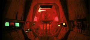 Stanley Kubricks film är så vacker och tekniskt fulländad att den fortfarande får oss att häpna. Foto: Biografcentralen