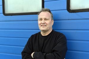 Mats Byström.