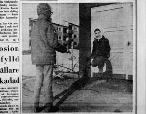 ST 2 mars 1968.