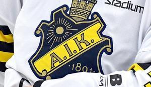 AIK är en av klubbarna som skrivit under protestbrevet. Foto: Bildbyrån