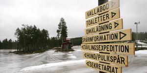 Foto: Håkan persson