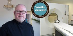 Foto: Emelie Stenqvist/Scanpix