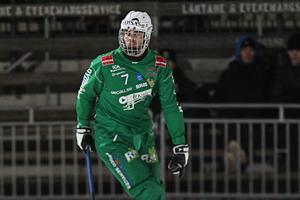 Jesper Jonsson.