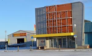Byggmax har expanderat. Nu ska verksamheten kompletteras med Skånska Byggvaror.